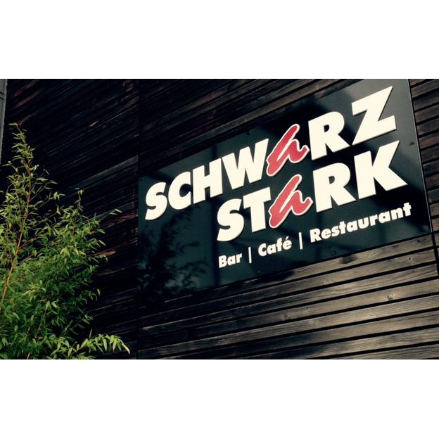 Bild zu Cafe Schwarzstark Sticht & Friends GmbH in Erlangen