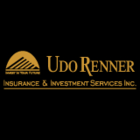 Udo Renner Insurance & Investment Services Inc