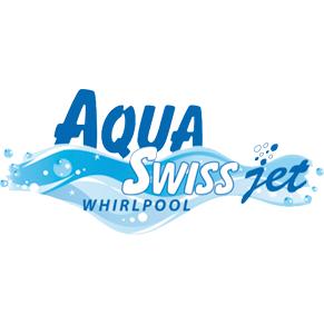 Aqua-Swiss-jet Sàrl