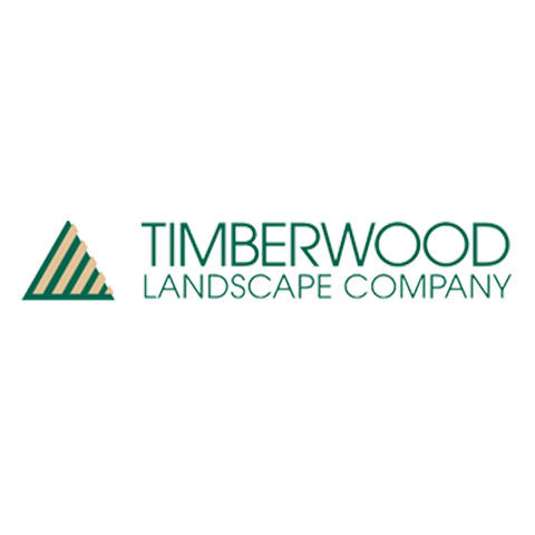 Timberwood Landscape - Dublin, OH - Landscape Architects & Design