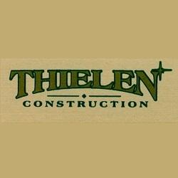 Thielen Construction