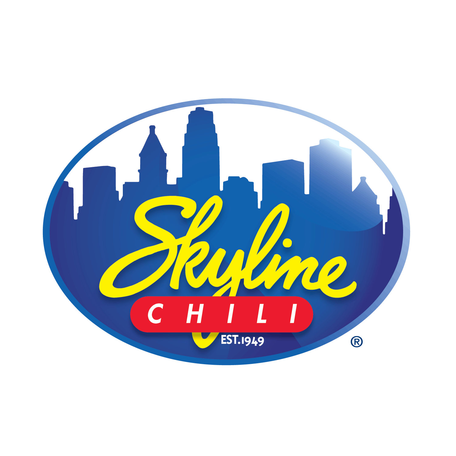 Skyline Chili - Cincinnati, OH - Restaurants