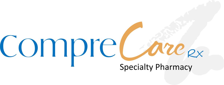 CompreCare Specialty Pharmacy