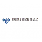 Fisher & Hodges CPA's AC
