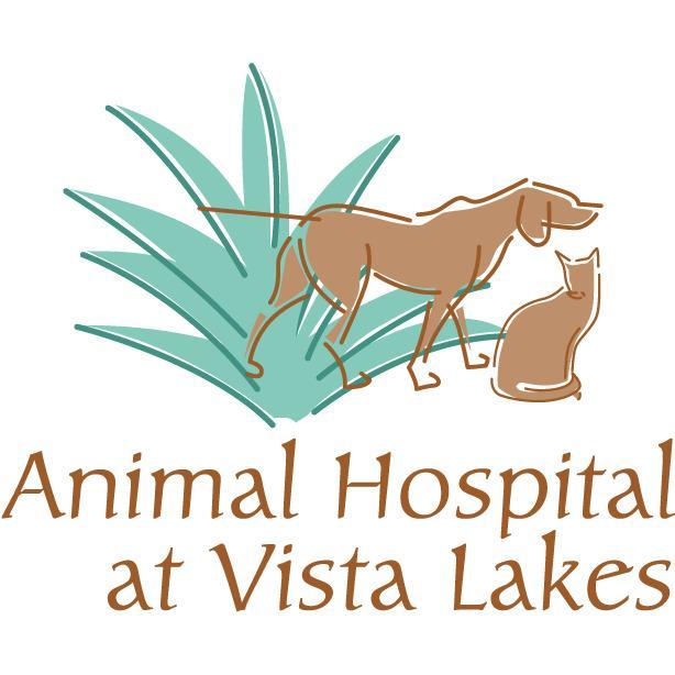 Animal Hospital at Vista Lakes