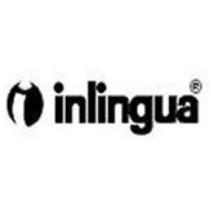 Inlingua Language & Translation Services