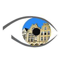 Bild zu Dr. med. Peter Rademacher Facharzt für Augenheilkunde in Münster