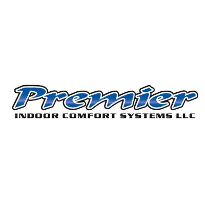 Premier Indoor Comfort Systems