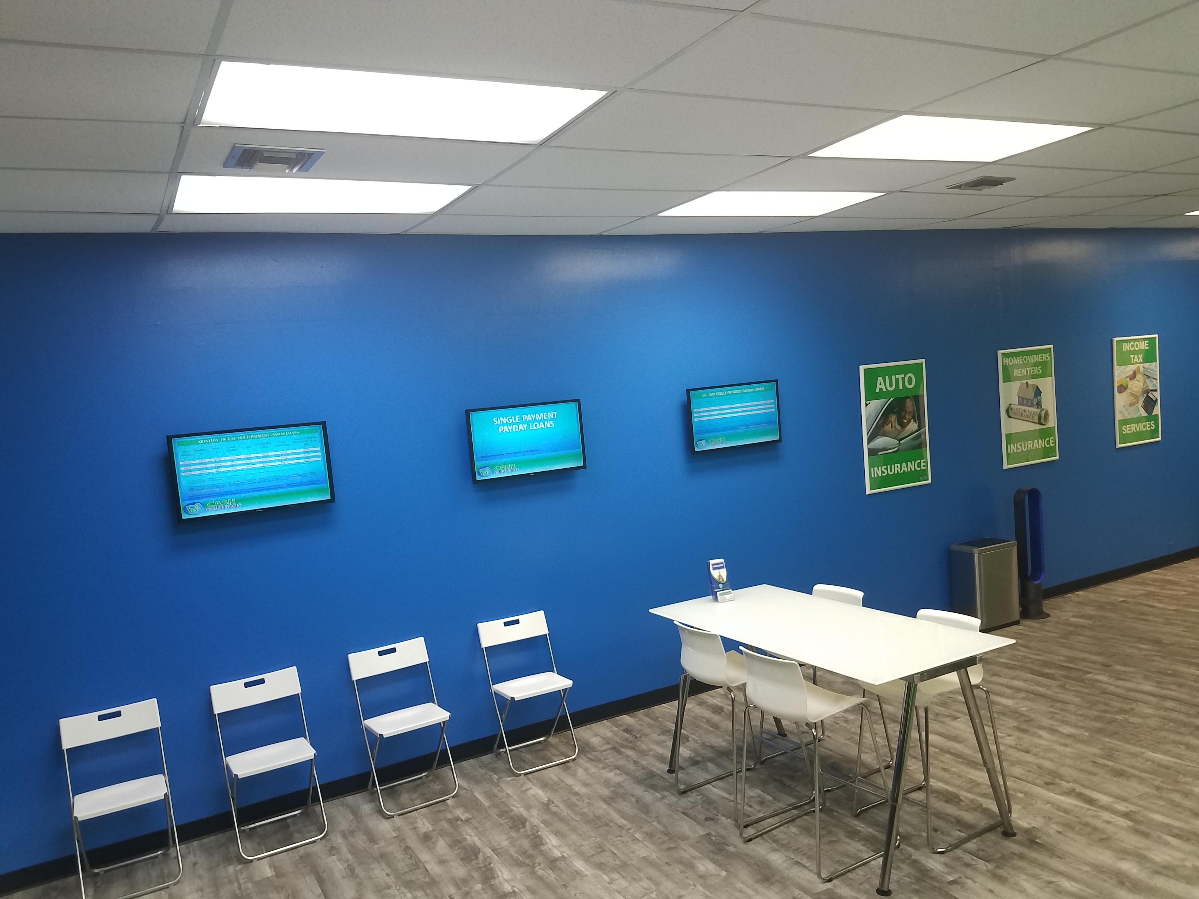 B3 Cash Solutions in Carrollton, TX 75007 - ChamberofCommerce.com