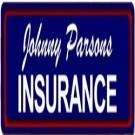 Parsons Insurance - Amelia, OH 45102 - (513)947-9999 | ShowMeLocal.com