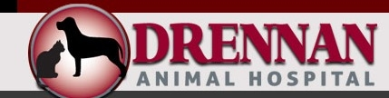 Vets in TN Cordova 38016 Drennan Animal Hospital 1890 N Germantown Pkwy Ste 103 (901)305-8854