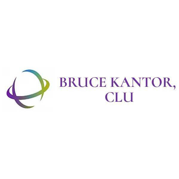 Bruce Kantor, CLU