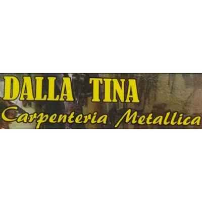 Dalla Tina Carpenteria Metallica