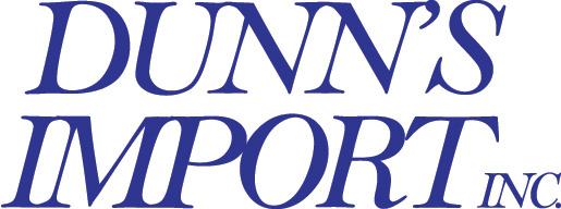 Dunn's Import
