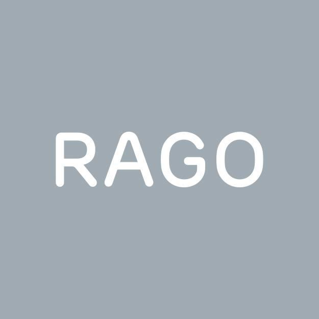 Rago Arts and Auctions