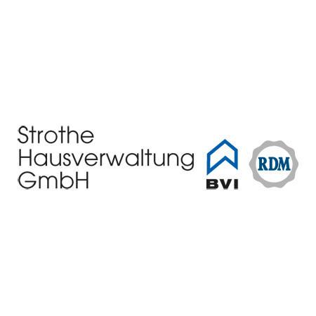 Bild zu Strothe Hausverwaltung GmbH in Mettmann
