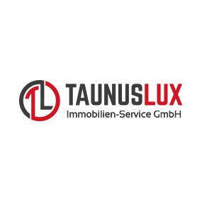 Bild zu TaunusLux Immobilien-Service GmbH in Mainz-Kastel Stadt Wiesbaden