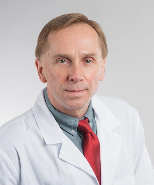 Leonard J Astrauskas, MD Internal Medicine
