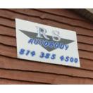 RS Auto Body - Emlenton, PA - Auto Body Repair & Painting