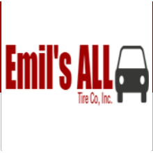 Emil's All Tire Co Inc