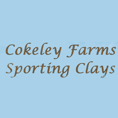 Cokeley Farms Hunting Preserve And Sporting Clays - Delia, KS - Sporting Goods Stores