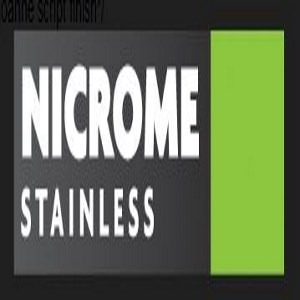Nicrome Engineering Ltd