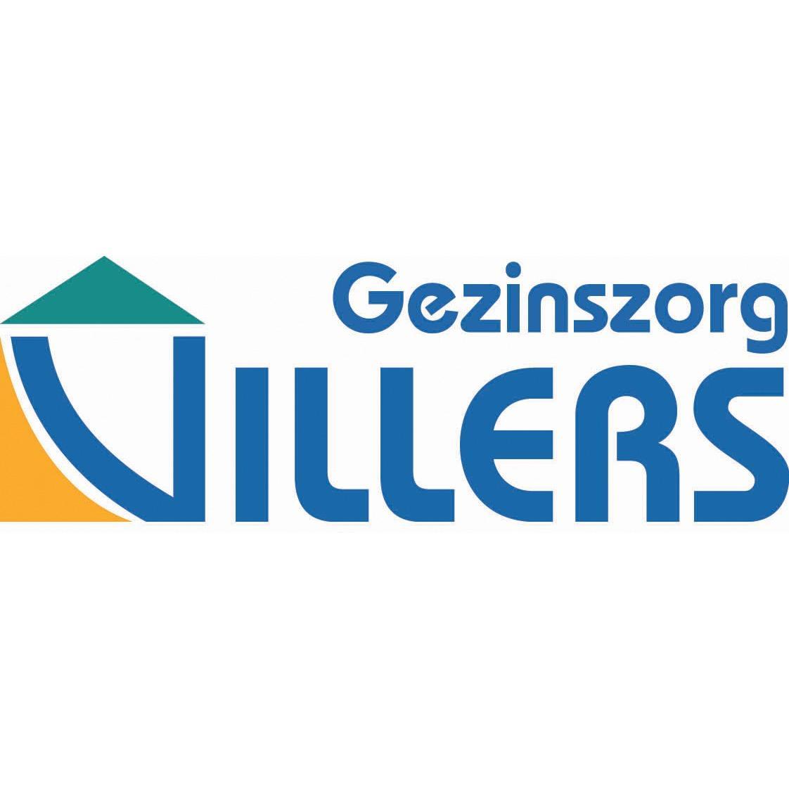 Gezinszorg Villers - Opleidingscentrum (Hoofdkantoor)