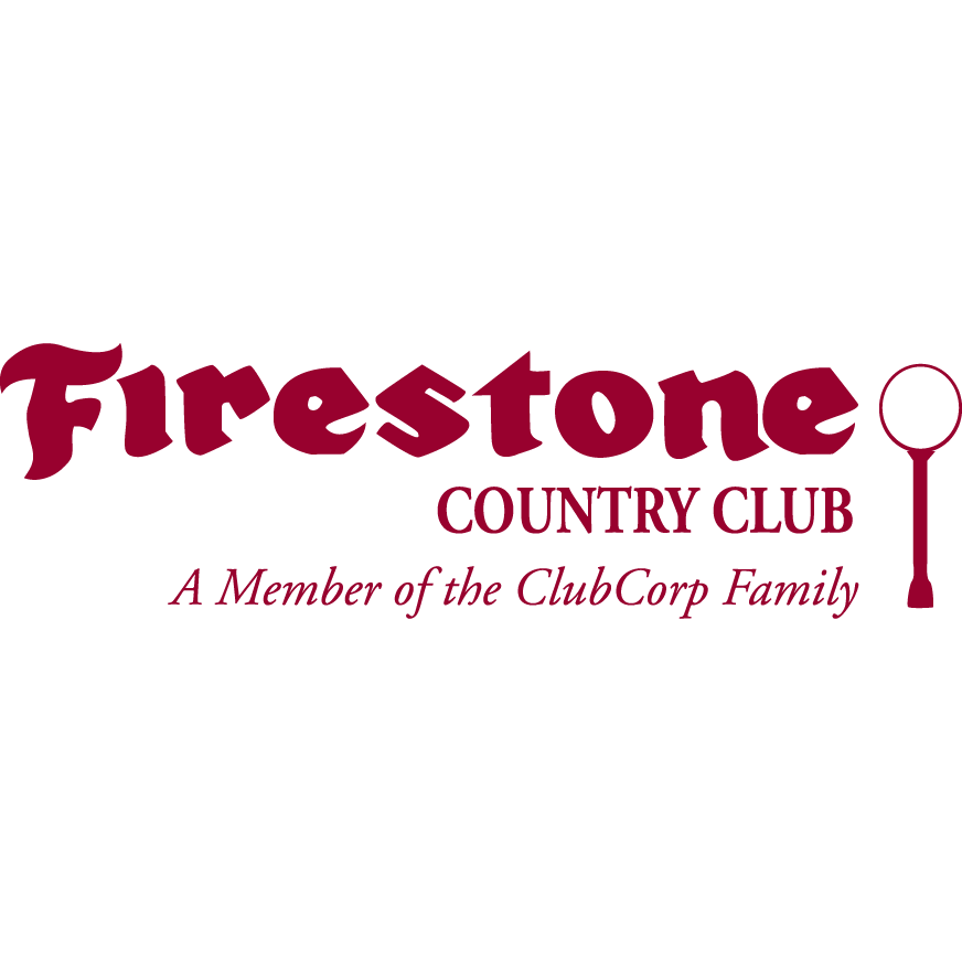 Firestone Country Club - Akron, OH - Golf