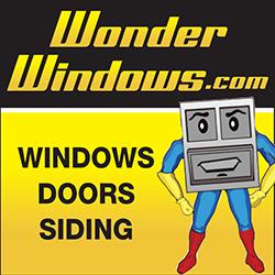 Wonder Windows Buffalo