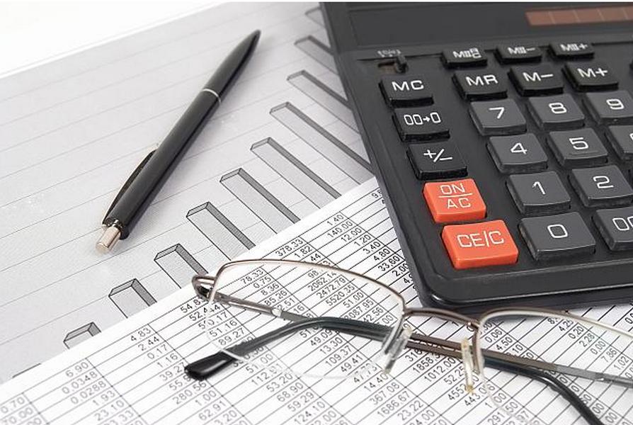 ACCONTIS - účetní servis s.r.o.