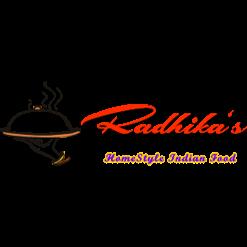 Radhika's Kitchen