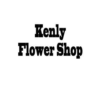 Kenly Flower Shop