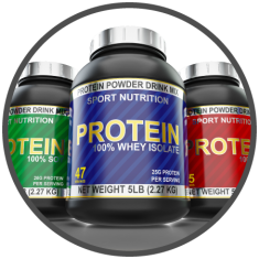 TFSupplements is a leading authorized online retailer of discount bodybuilding pre-workout supplements. Buy BSN Cellucor, Musclepharm, BPI Sports, GAT, Optimum Nutrition.