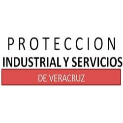 Protección Ind Y Servicios De Veracruz