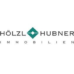 HÖLZL & HUBNER Gewerbeimmobilien