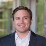 Wes Pruitt - RBC Wealth Management Financial Advisor - Houston, TX 77024 - (713)623-9255   ShowMeLocal.com