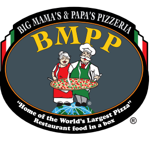 Pizza Restaurant in CA Burbank 91502 Big Mama's & Papa's Pizzeria 321 E. Alameda Ave #A  (818)841-8844