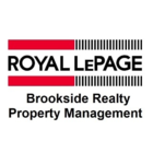 Brookside Realty Property Management