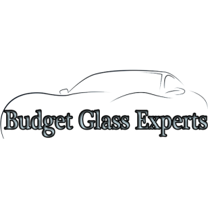 Budget Glass Experts