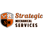 Strategic Mechanical Services
