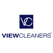 View Cleaners