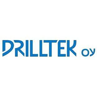 Drilltek Oy