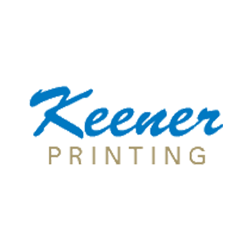 Keener Printing - Euclid, OH - Computer & Electronic Stores