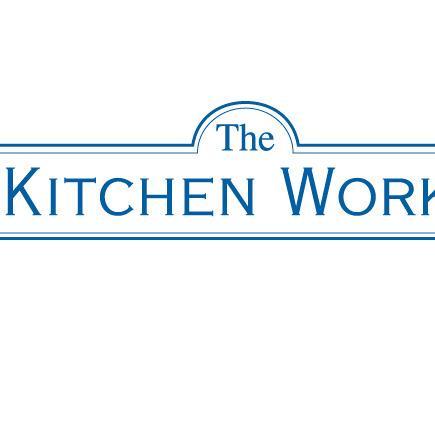 The Kitchen Works