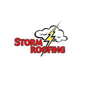 Storm Roofing and Repair - Bradenton, FL - Roofing Contractors