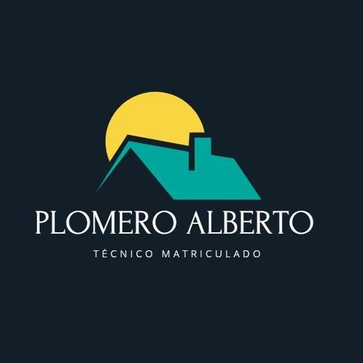 PLOMERO ALBERTO