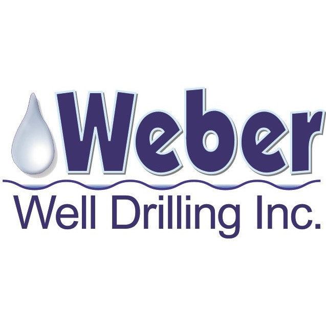 Weber Well Drilling Inc