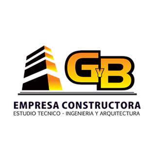 G & B CONSTRUCCIONES SRL - CONSTRUCTORA