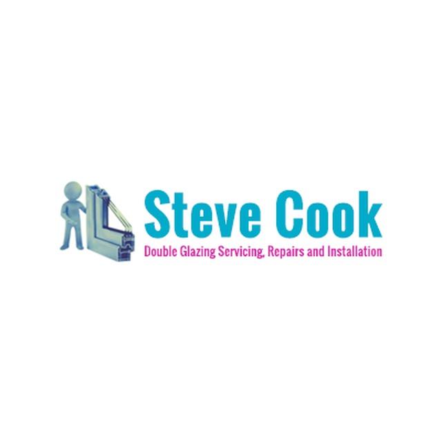 Steve Cook - Dartford, Kent DA1 3JN - 07747 015223 | ShowMeLocal.com