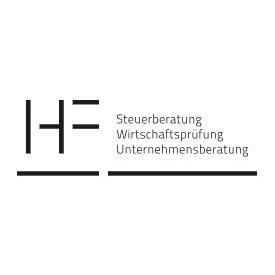 Bild zu HF STEUERBERATUNG Heinkelein & Fißler PartG mbB Steuerberater in Bietigheim Bissingen